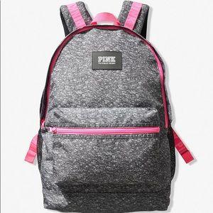 Victoria's Secret Pink Campus Backpack